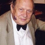 Сергей Леонидович Доренский