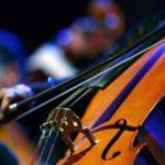 Симфония №99 Йозефа Гайдна впервые прозвучит в Уфе