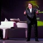 В Москве прошел гала-концерт памяти Елены Образцовой. Фото - Владимир Ковалевский/РГ