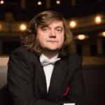 Феликс Коробов: «Гастроли – это счастье»