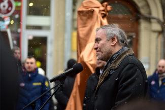 Валерий Гергиев. Фото - ИЗВЕСТИЯ/Зураб Джавахадзе