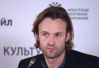 Габриэл Прокофьев