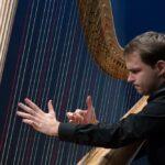 В Москве завершился II Всероссийский музыкальный конкурс