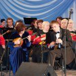 В Волгограде классические произведения сыграют на гуслях