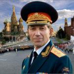 Московскому военно-музыкальному училищу присвоили имя Халилова