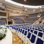 Московская филармония начала продажу абонементов