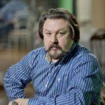 В Бурятском театре оперы и балета назначен новый художественный руководитель