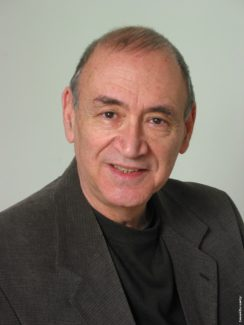 Леонид Гуревич