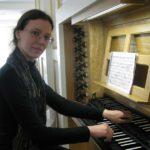 Марина Ишина:«Музыкант того времени не мог напутать, как можем напутать мы»