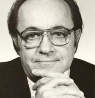 Алексей Дмитриевич Масленников