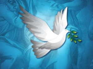 В ММДМ пройдёт Рождественский фестиваль духовной музыки