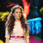 """Ксения Нестеренко стала победительницей """"Большой оперы – 2016"""""""