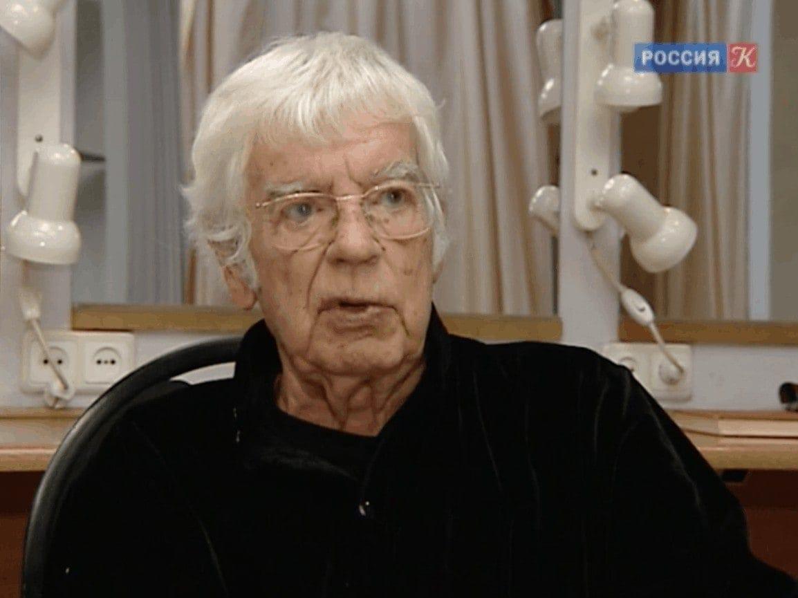 Гельмут Риллинг