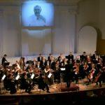 В Оренбурге прошел IV Международный фестиваль Мстислава Ростроповича
