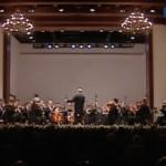 Государственная филармония Республики Северная Осетия - Алания