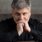 """Дмитрий Сибирцев: """"Любой театр нуждается в дополнительном финансировании, оперный – особенно"""""""