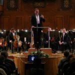 Александр Сладковский: «Музыка Чайковского сформировала мое представление о том, что такое музыка вообще»