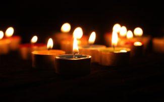 В Москве пройдет концерт памяти погибших в катастрофе Ту-154
