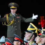 Валерий Халилов: «Я дирижер петербургской школы»