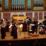 Камерный оркестр «Виола»