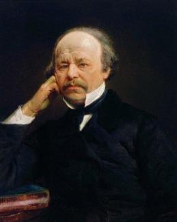 А. С. Даргомыжский