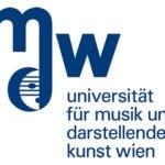 Венский университет музыки отмечает 200-летие