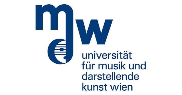 Венский университет музыки и исполнительского искусства (MDW)