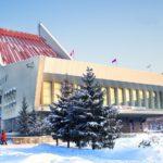 Омский Музыкальный театр готовит к юбилею несколько премьер
