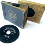 Иегуди Менухин «Anniversary Edition»