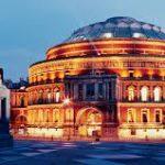 Дирекция лондонского королевского Альберт-холла ополчилась на вип-зрителей за спекуляцию билетами