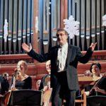 Оркестр Musica Viva открыл юбилейный сезон неизвестной музыкой Алябьева