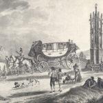 В Бонне открыта выставка «Путешествия Бетховена»