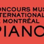 Рекордное число заявок подано на Монреальский конкурс пианистов