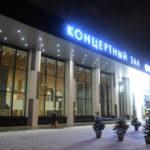 Денис Мацуев торжественно откроет в Москве «Филармонию-2»