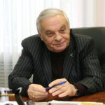 Леонард Гатов