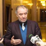 """Валерий Гергиев: """"Каждый четвертый билет в России продается в Мариинский театр"""""""