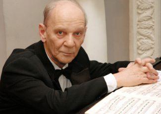 Анатолий Катц