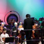 Томский симфонический оркестр сыграет музыку анимэ