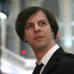 Оркестр Теодора Курентзиса даст благотворительный концерт в Лондоне