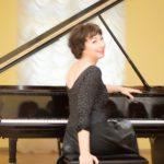 Елена Кушнерова: «Я довольна тем, как сложилась моя жизнь»