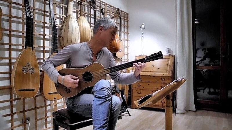 Рольф Лислеванд