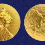Бывшему министру культуры Австрии Йозефу Остермайеру вручена медаль Густава Малера