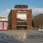На сцене Концертного зала Мариинки исполнили оперу «Искатели жемчуга»