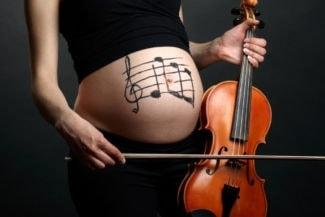 """Сегодня родители уже пытаются """"планировать"""" будущее своего ребенка. Фото - depositphotos.com"""