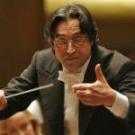 Чикагский симфонический оркестр начинает турне по странам Европы