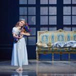 Митрополит Тихон назвал балет «Щелкунчик» оккультной постановкой