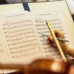 Проекты Юровского и Нетребко в Большом: музыкальные критики – об итогах 2016-го