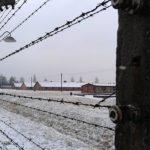 """В память о трагедии Холокоста в """"Новой Опере"""" прошел мемориальный вечер"""