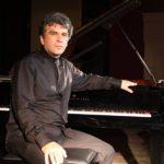 В Твери выступит пианист из Эстонии Танел Йоаметс