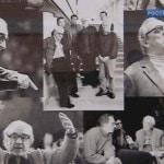 Выставка к юбилею Бориса Покровского открылась в «Геликон-опере»